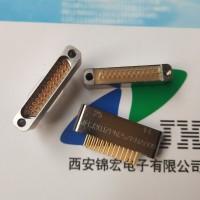 PCB直插有货J30JZPN25ZKNA000矩形连接器销售