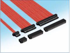 DF52-14P-0.8C 广濑HRS集管和线壳连接器原厂