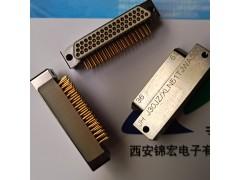 GJB弯式J30JZ/XLN25TJWA000接插件航插生产