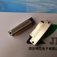 弯接插件J30JZ/XLN31TJWA000矩形连接器供应