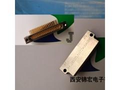 印制板连接器J30JZ/XLN37TJWA000弯式插头供应
