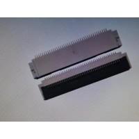 TF31-40S-0.5SH(800)针座乔讯紧俏货品