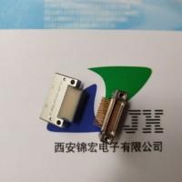 有货销售J63A-2F2-031-431-TH弯式连接器插座