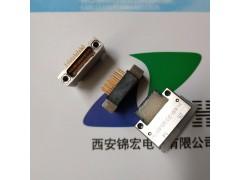 CPB插座J63A-2F2-025-431-TH连接器生产销