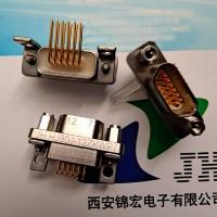 高速GJB器件HJ30J-12ZKW锦宏牌弯式连接器供应