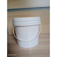 常州阳明4.5升水性防腐涂料包装桶