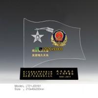 战友聚会送什么纪念品 退伍军人纪念意义的礼物 退伍军人纪念品