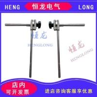 十字扭面器 可调节扭面器 铁路施工扭面器