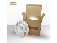 电阻厂家现货供应0805贴片电阻电脑电源应用耐高温