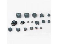 电感厂家供应汽车电子产品应用0603共模电感