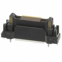 FX23-60P-0.5SV15HRS广濑黑色镀金插头