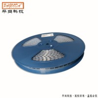 广州村田贴片电感汽车电子产品专用厂家直销