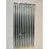直角电机注油管/M8M10M12电机加油管/软管/排油管