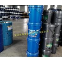 昆仑钙基脂3# 昆仑钙基脂2# 15公斤/桶原装
