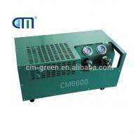 CM6600便携式收氟机(春木)