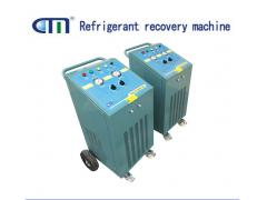 (春木)推车式冷媒回收机CM7000