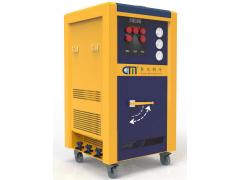 七氟丙烷冷媒回收机
