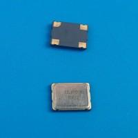 贴片晶振12MHZ 有源OSC钟振