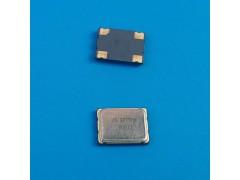 贴片晶振24.576MHZ 有源OSC钟振