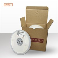 电子元器件采购平台供应0402 100k电阻摇步器应用