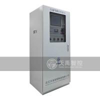 天禹智控TY-8600生物质气在线分析系统