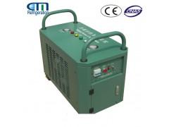 商用抽氟机CM5000