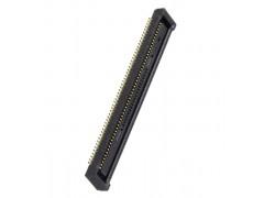 广濑DF40C-100DS-0.4V(51)板对FPC插座