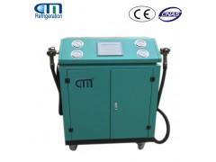 双系统冷媒加注机CM8600