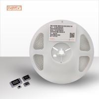 0201电阻旺诠贴片电阻LED电源专用_总代直销