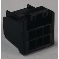HRS广濑DF51K-6DS-2C(800)板对线连接器
