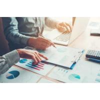 供应商管理系统标准化面临哪些问题