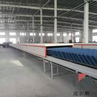 河北厂家供应彩石金属瓦生产设备