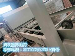 带您了解彩石金属瓦生产线 彩石金属瓦机器 彩石金属瓦涂覆机