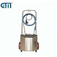 中央空调管路清洗机CM-V(春木)