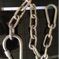 深圳市宝安区松岗哪里卖不锈钢链条