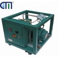 245FA 低压冷媒回收机冷媒回收机