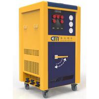 新型4HP 无油冷媒回收机