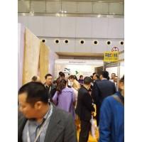 第二十一届2022太原煤炭(能源)工业技术与装备 展览会