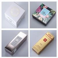 景德镇产品包装纸盒定做家用电器照明瓦楞包装彩盒定制