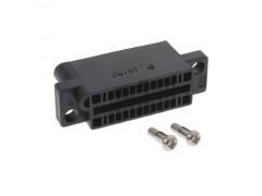 背板连接器苏州乔讯供应商QR/P4-24S-C(21)