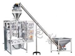 成都科胜220型坚果包装机|干果包装机|河北包装机