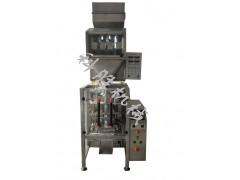 成都科胜420型调味料包装机|椒盐包装机|河北包装机