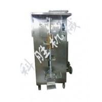 成都科胜烤肉酱包装机丨调料包装机|河北包装机