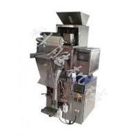 成都科胜320型猫粮包装机丨自动狗粮包装机|河北包装机
